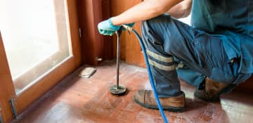 Commercial Termite Treatment - Capital Pest Removal Albany NY